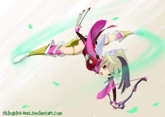 dragon_nest_acrobat_by_divingbird_mat-d4h0syo