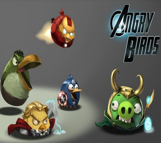 Angry Birds Avengers_25