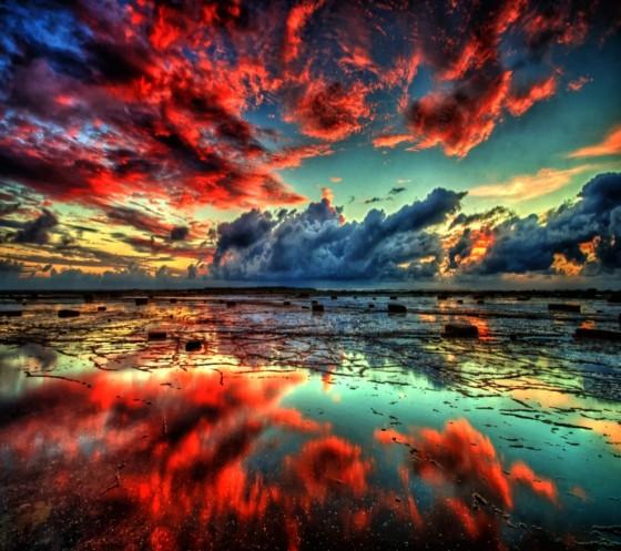 Beautiful Clouds_105