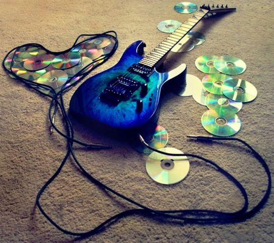 Blue Guitar_99