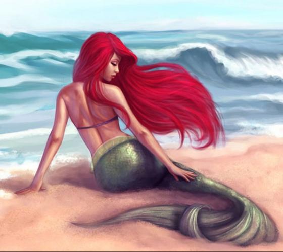 Cartoon-mermaid_80