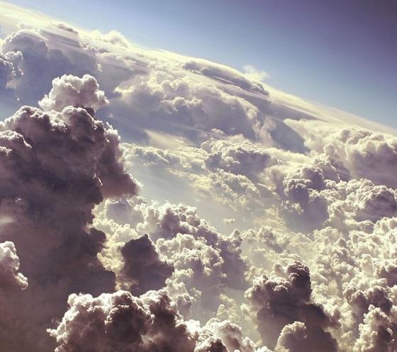 Clouds Hd_103