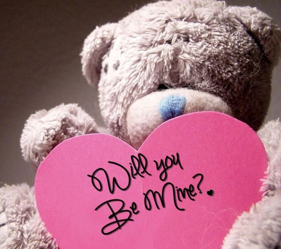 Will You Be Mine_54