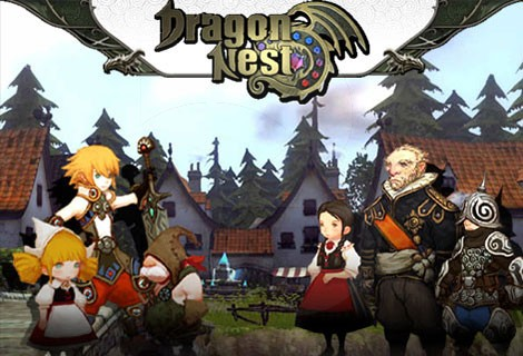 dragon_nest_