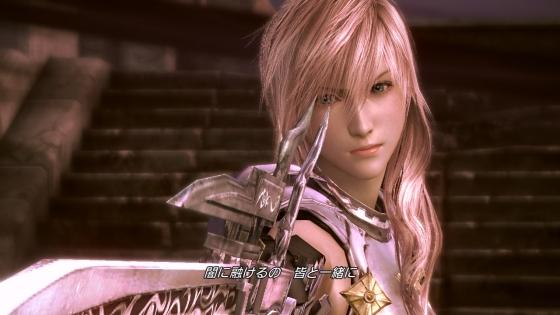 Final-Fantasy-XIII-Lightning-Returns-Lightning