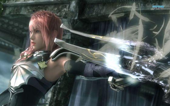 lightning-final-fantasy-xiii-2-10953-1280x800